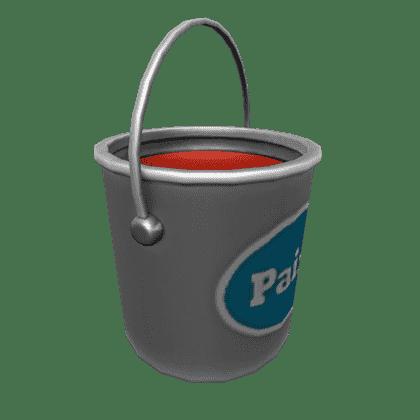 roblox paint bucket 2