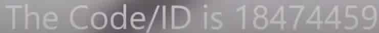 Roblox Paint Bucket Code/id