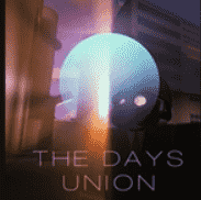 roblox the days union