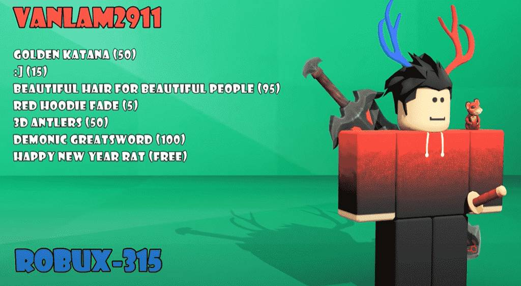 roblox outfit 15