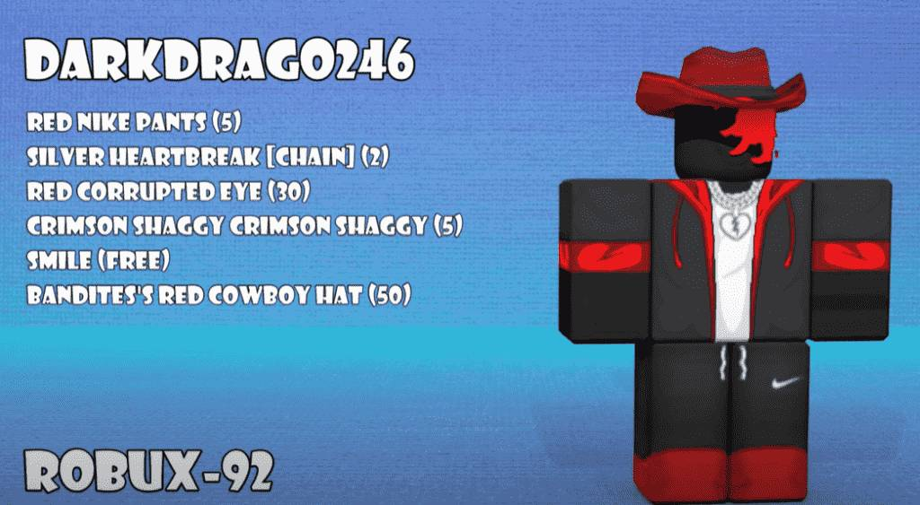 character 13