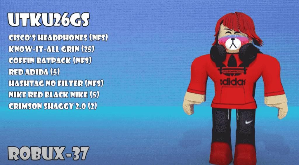 character 14