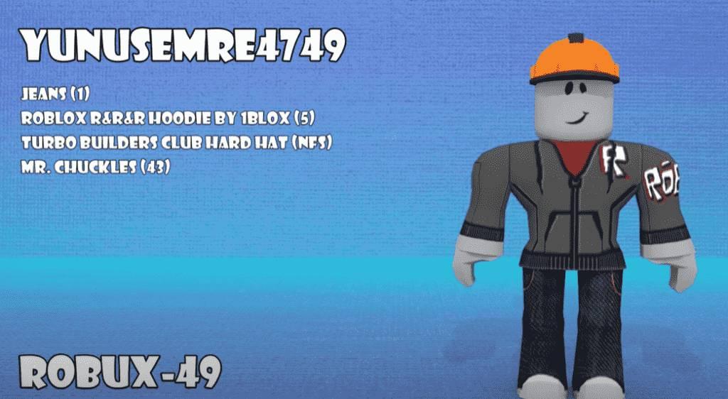 character 21