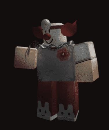 minecraft g0z