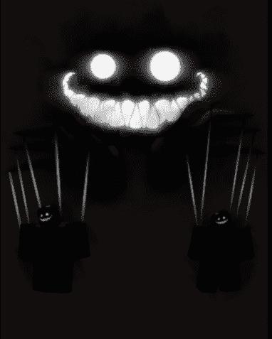roblox smile