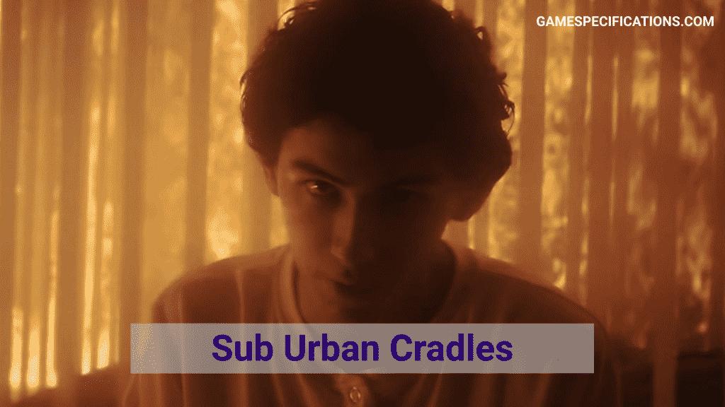 cradles roblox id