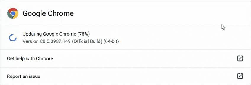 roblox error code 267 browser update