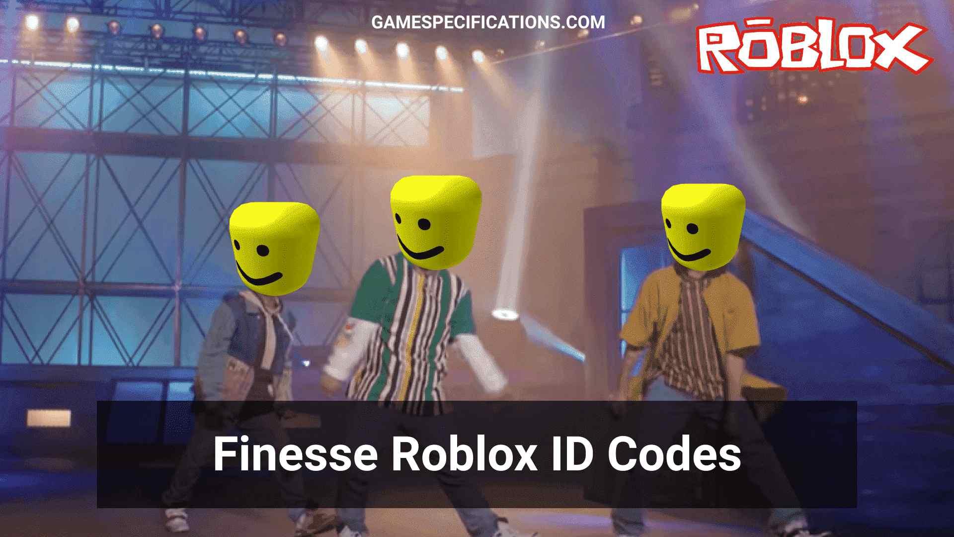 Roblox Id Codes That Work 2018 Tfdl69zasgetom