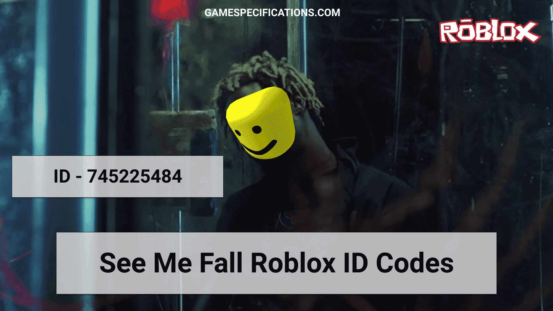 how to add multiple music to your roblox game