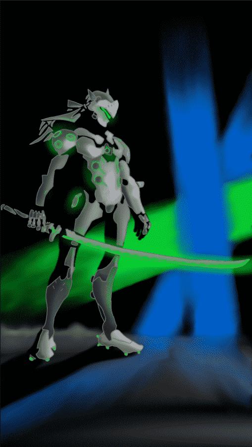 image 205