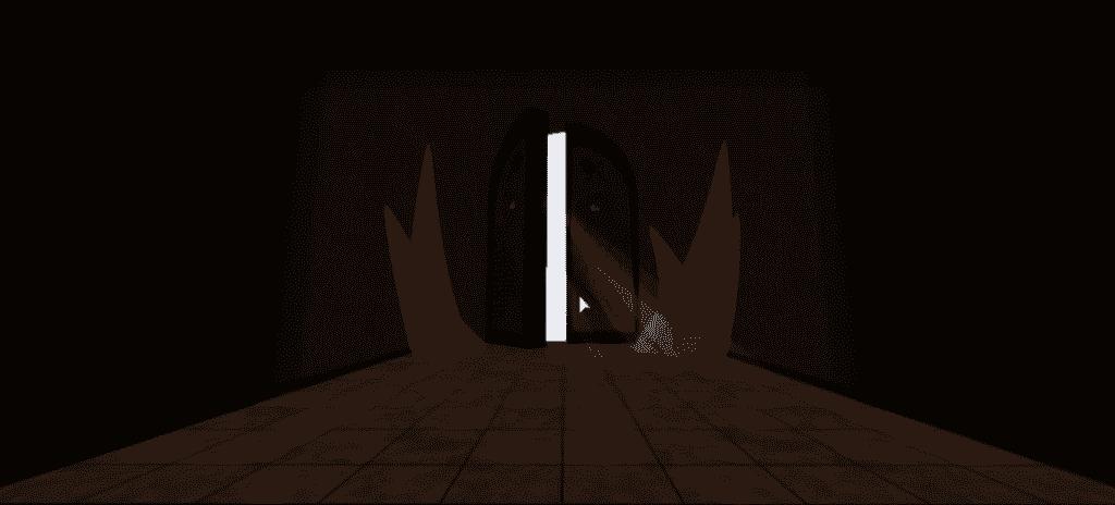 dungeon quest underworld