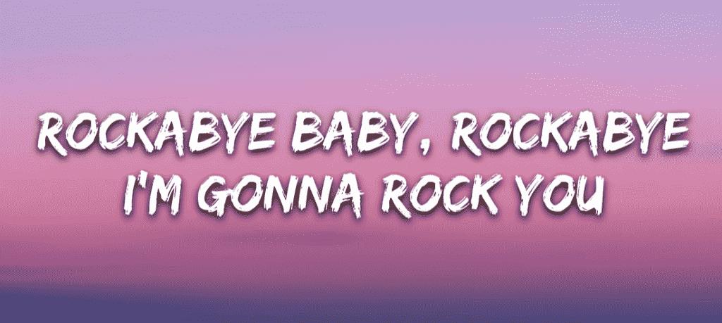 Rockabye (Remix) ID Codes